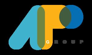 APO Group profile picture