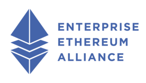 Etherium Enterprise Alliance profile picture