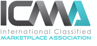 International Classified Marketplace Association profile picture