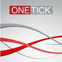 OneMarketData profile picture