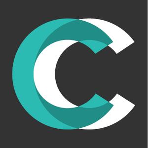 concent profile picture