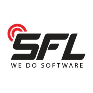 SFL - We Do Software ! profile picture