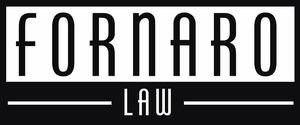 Fornaro Law profile picture