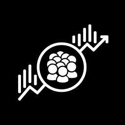 The Crypto Fam profile picture