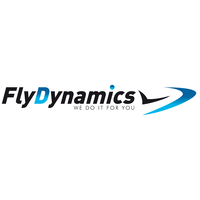 FlyDynamics profile picture
