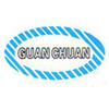 Guan Chuan profile picture