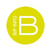 BiP iNFO profile picture