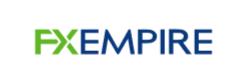 fxempire profile picture