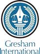 Gresham International profile picture