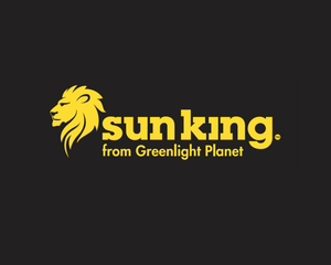Sun King Greenlight Planet profile picture