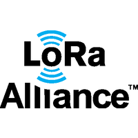 LoRa Alliance profile picture