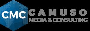 Camuso Media & Consulting  profile picture