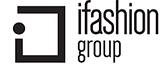 i-fashiongroup profile picture
