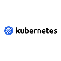 kubernetes profile picture