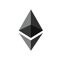 Ethereum profile picture