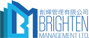 Brighten Management Ltd. profile picture
