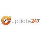 Update247 profile picture