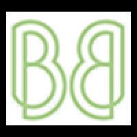 BettaBet profile picture