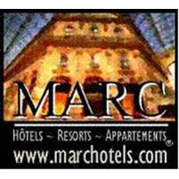 Marc Hotels profile picture