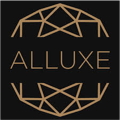 Alluxe profile picture