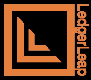 Ledger Leap profile picture