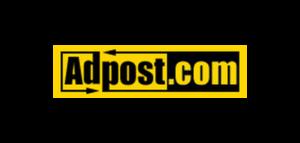 Adpost profile picture