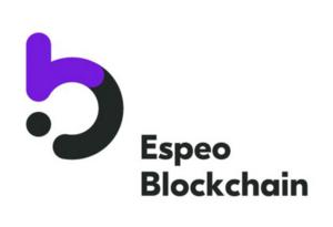 Espeo Blockchain profile picture