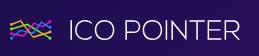 ICO Pointer profile picture