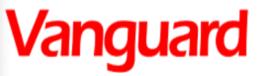 Vanguard profile picture