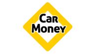 Car Money profile picture