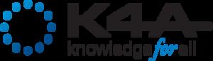 Knowledge 4 All Foundation profile picture