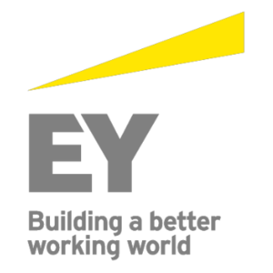 Ernst & Young profile picture