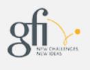 Gfi profile picture