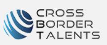 Cross Border Talents profile picture