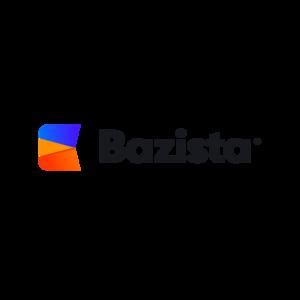 Bazista profile picture