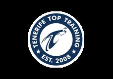 Tenerife Top Training profile picture