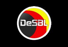 DeSBL profile picture