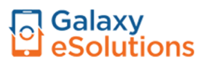 Galaxy eSolutions profile picture