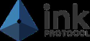Ink Protocol profile picture