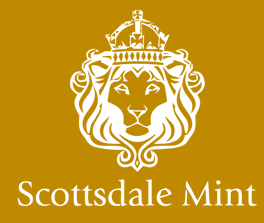 Scottsdale Mint profile picture