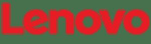 Lenovo profile picture