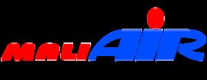 MaliAir profile picture