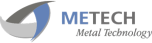 METECH profile picture