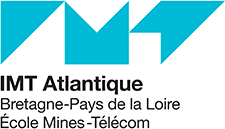 IMT Atlantique profile picture
