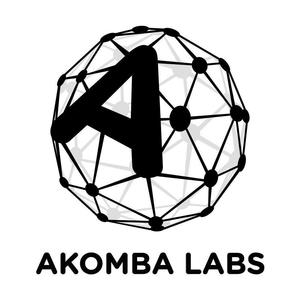 Akomba Labs profile picture