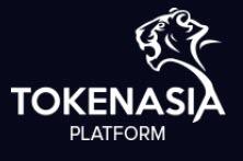 Token Asia profile picture