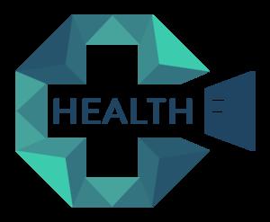 Health FX profile picture