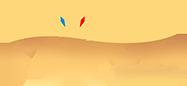 PiXion profile picture