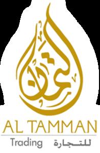 Al Tamman profile picture