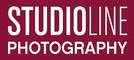 StudioLine Photography profile picture